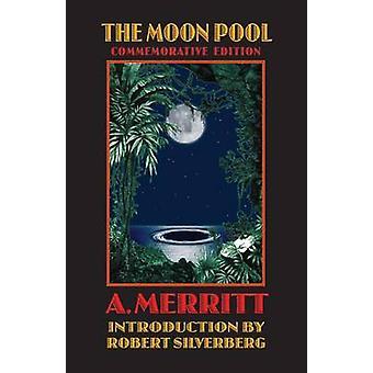 The Moon Pool by Merritt & Abraham