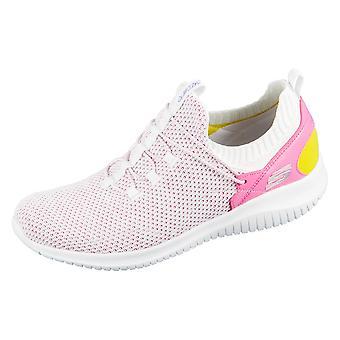 Skechers Ultra Flexmore Tranquilty 13105WMLT vrouwen schoenen
