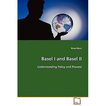 Basel I and Basel II by Davis & Brian