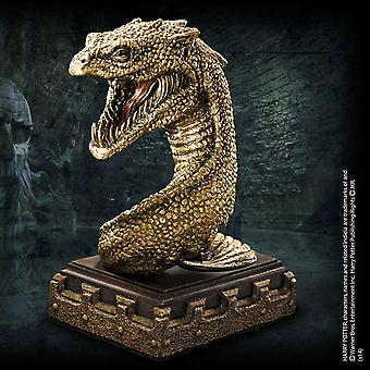 Harry Potter The Basilisk Bookend