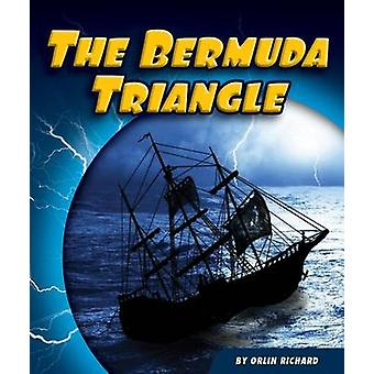 The Bermuda Triangle by Orlin Richard - 9781634070706 Book