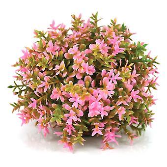 BiOrb Topiary Ball-rosa
