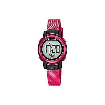 Calypso Reloj Mujer ref. K5736/5