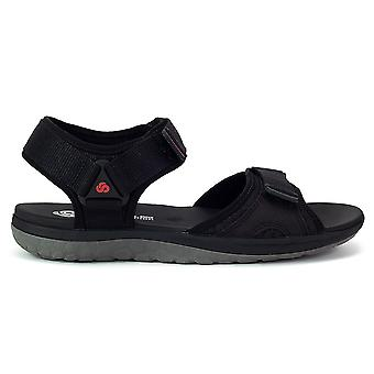 Clarks Step Beat Sun 261402697 universaali kesä miesten kengät