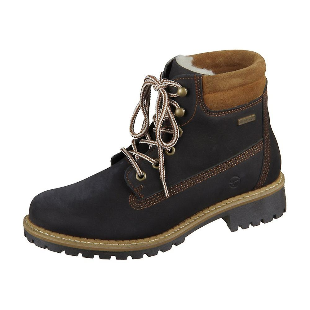 Tamaris 12624423064 uniwersalne zimowe buty damskie Ypzhj