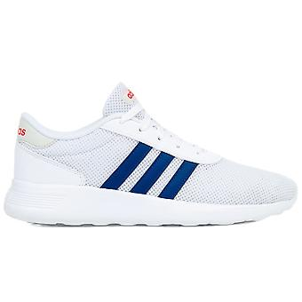 Adidas Lite Racer F34643 training all year men shoes