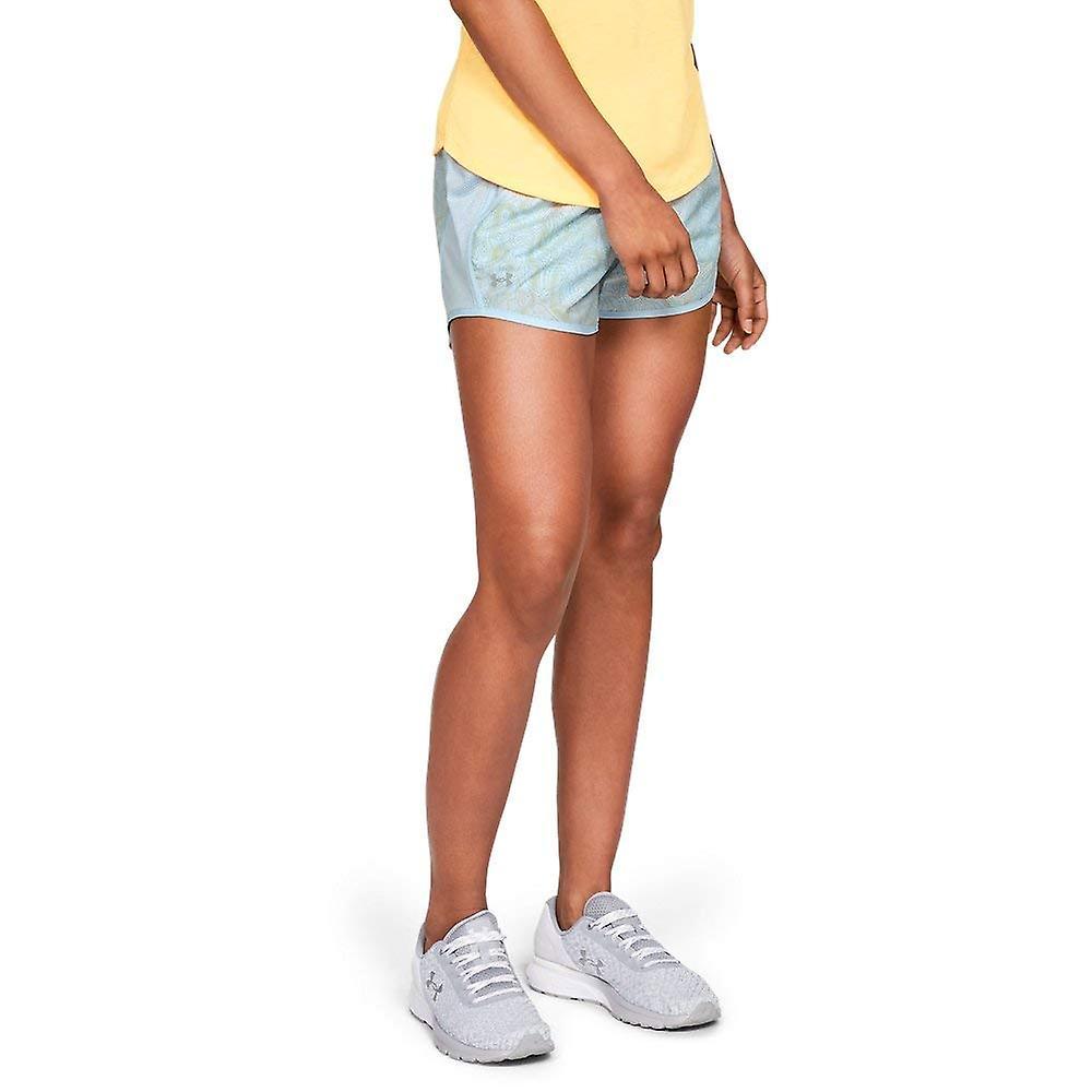 Donna Emma RUFFLE Freddo Spalla Skater Dress Size 8,10,12,14,16