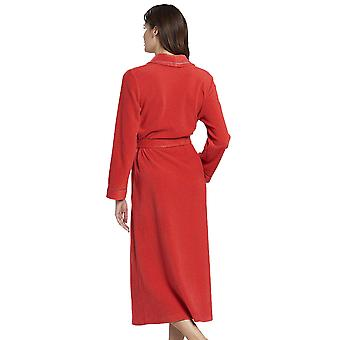 Rösch 1889513-10031 Women's New Romance Coral Orange Robe