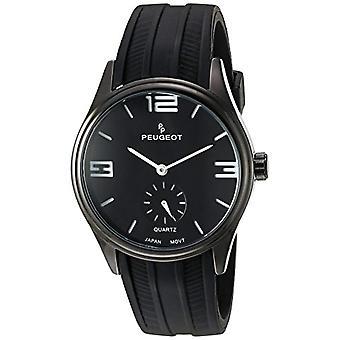 Peugeot Watch Man Ref. 2042WBK