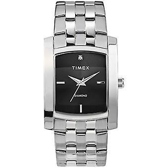 Timex Clock Man Ref. TW2T60400JT