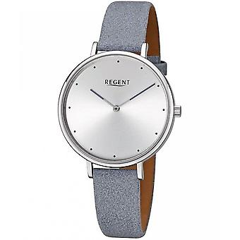 Regent Women's Watch BA-450