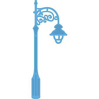 Marianne Design French Lantern Creatable Die, Blue
