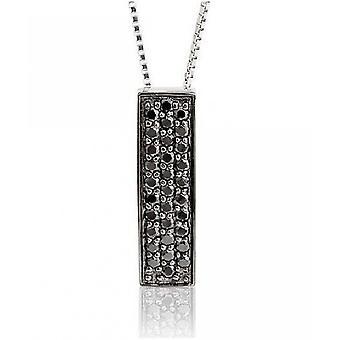 Sif Jakobs Jewelry SJ-P2742-BK