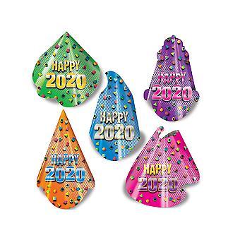 Party Hut Sortiment 2020