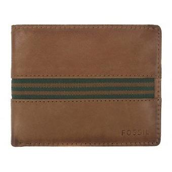 Fossil Wallet ML327861300