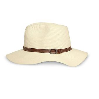 Sunday Afternoons Womens Coronado Hat (Cream)