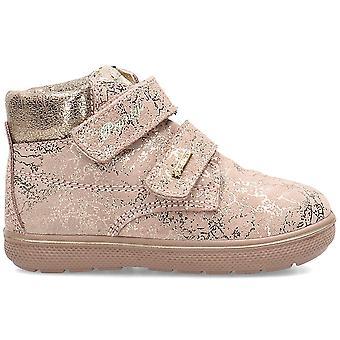 Primigi 4362922 43629222529 universal all year kids shoes