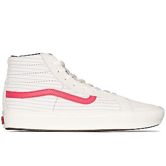 Comfycush Style 138 LX Marshmallow Sneakers