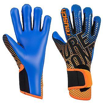 Reusch Pure Contact 3 S1 Junior Portar Mănuși