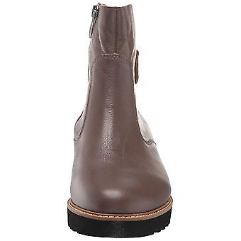 Franco Sarto Womens Chevelle gesloten teen mid-kalf Chelsea Boots