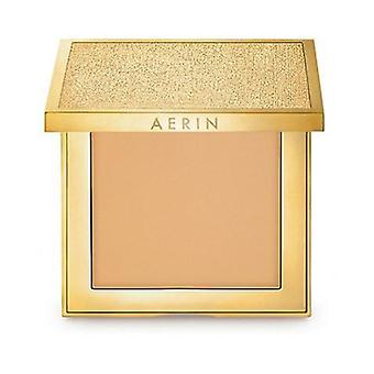 Aerin peau fraîche maquillage compact