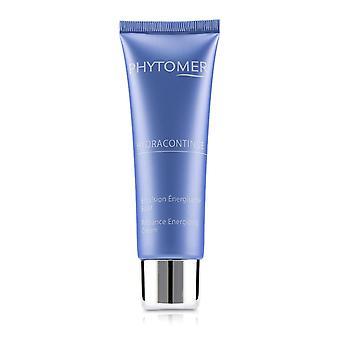 Hydracontinue Radiance Energizing Cream 50ml/1.6oz