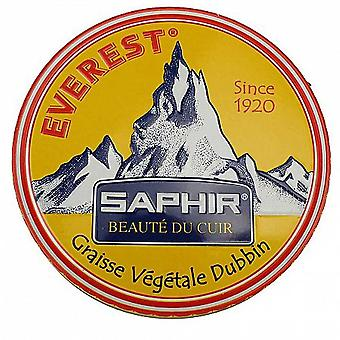Saphir Beaute du Cuir Everest Graisse Vegetabiliska Dubbin