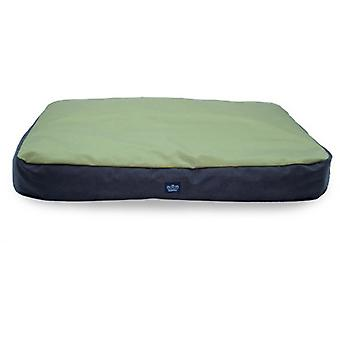 Yagu Limoncello Mattress T-2 (Dogs , Bedding , Matresses and Cushions)