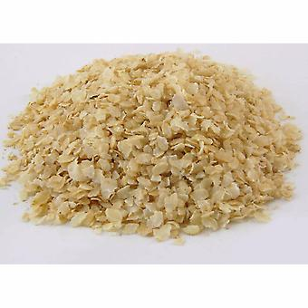 Rice Flakes Brown (cereal) -( 22lb )