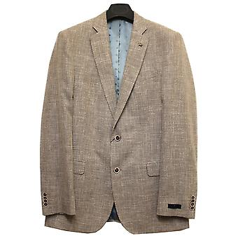 MAGEE Magee Grey Jacket LT2S20 54487