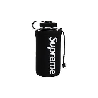 Supreme Nalgene 32 oz. Bottle Black