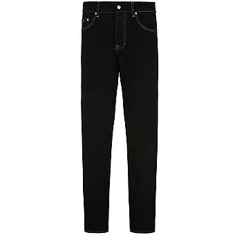 Versace Jeans Couture Milano Slim Fit Jeans