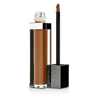 Sisley Phyto Lip Gloss - # 1 Nude 6ml/0.2oz