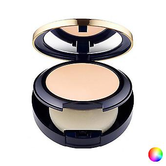 Compact Powders Double Wear Estee Lauder (12 g)/3C2-pebble