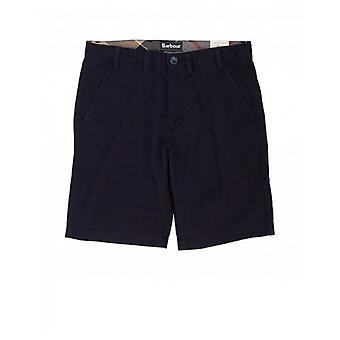Pantalones cortos Barbour City Neuston