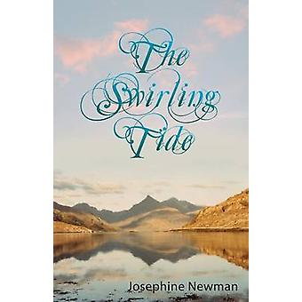 The Swirling Tide by Newman & Josephine