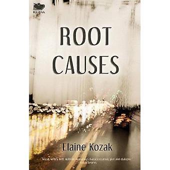 Root Causes by Kozak & Elaine
