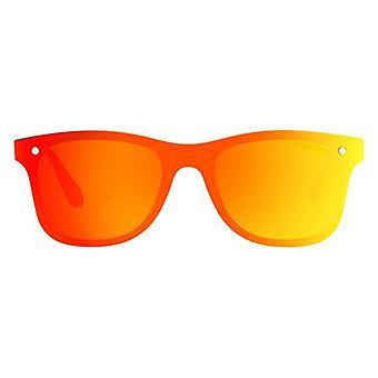 Unisex Sunglasses Neira Paltons Sunglasses 4102 (50 mm)