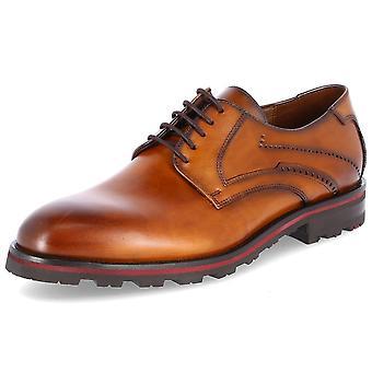Lloyd Ramos 2972101 universal all year men shoes