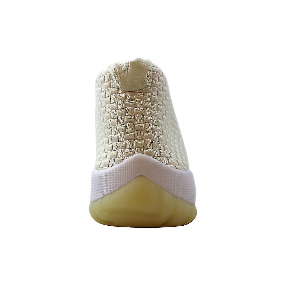 Nike Air Jordan Future Phantom/Sail-White 656603-002 Hommes-apos;s