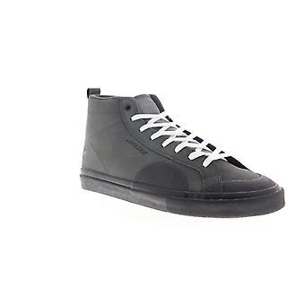Emerica Adult Mens Omen Hi X Santa Cruz Collaboration & Limited Sneakers