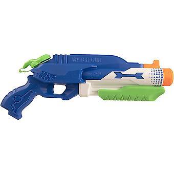 Aqua Shot, Deluge Water Gun - 43 cm
