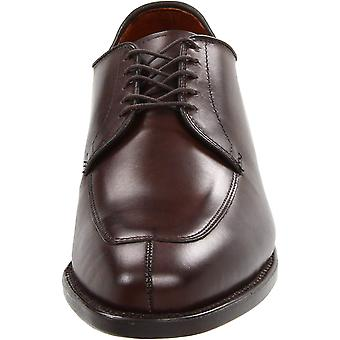 Allen Edmonds bărbați ' s Delray Oxford