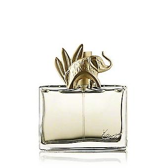 Kenzo - Jungle - Eau De Parfum - 100ML