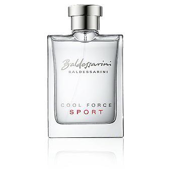 Baldessarini - Cool Force Sport - Eau De Toilette - 90ML
