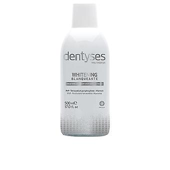 Sesderma Dentyses Clareamento Massa Dental Blanqueante 125 Ml Unisex
