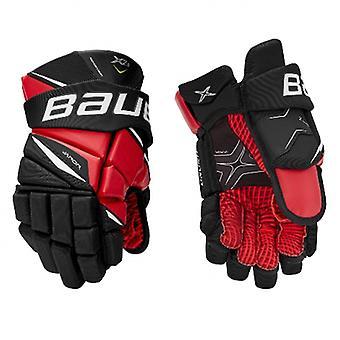 Bauer Vapor X2.9 Glove Junior