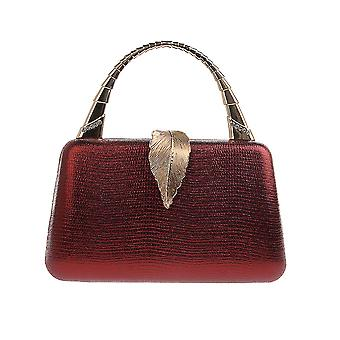 Evening Party Clutch Bag For Ladies