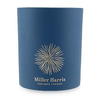 Miller Harris Candle - Wintertide 185g/6.5oz