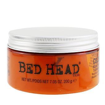 Tigi Bed Head farve gudinde mirakel behandling maske (For farvet hår) 200g/7,05 oz